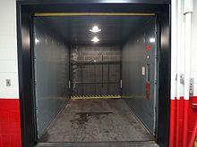 Freight_elevator_interior